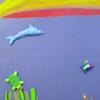 Delfinerna