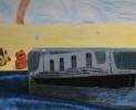 DEn onda titanic