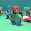 Minecraft pro